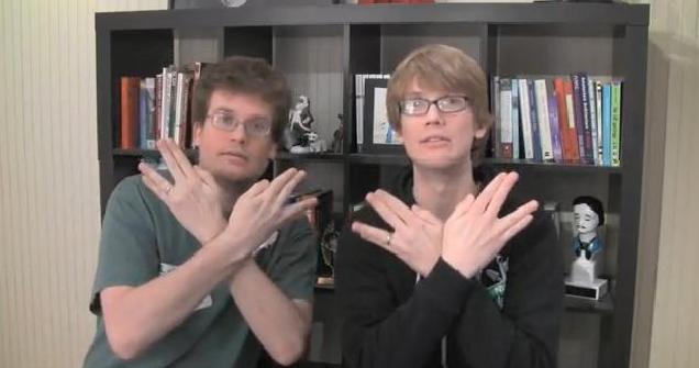 john-and-hank-green-22