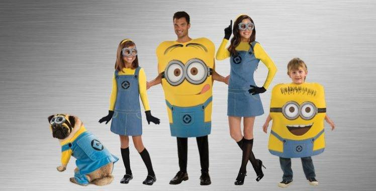 041515_minions-family-group-costumes
