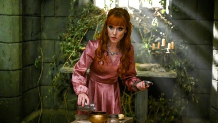 supernatural-season-15-ruth-connel-rowena